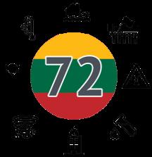 Lietuvos pasirengimas ekstremaliosioms situacijoms